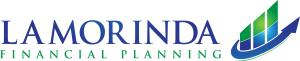 Lamorinda Financial Planning